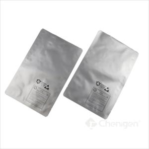 Anti-Static/ESD Shielding Moisture Barrier Bags