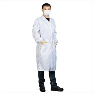 ESD Smocks/Lab Coats