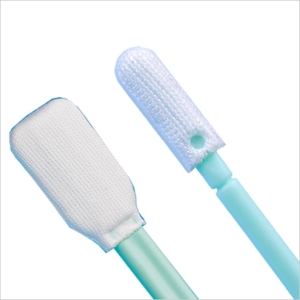 Polyester Swabs