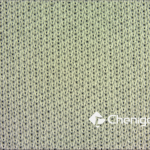 Knitting Pattern of C2-A Polyester Microfiber Wipes Cleanroom Wipers