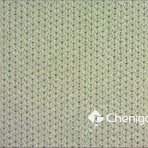Wipes of C2-B Polyester Microfiber Cleanroom Wipers