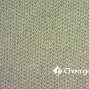 Knitting Pattern of C3-B Blend Microfiber Wipes Cleanroom Wipers