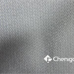 Knitting Pattern of C5-B HD Blend Microfiber Wipes Cleanroom Wipers