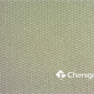 Knitting Pattern of C5-F HD Blend Microfiber Wipes Cleanroom Wipers