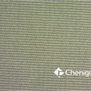 Weaving Pattern C4-A Woven Blend Microfiber Wipes Cleanroom Wipers